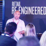 Ship from store – talk session wrap-up.