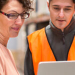 Retail delivery management inertia is hitting your company's bottom line. Here's what to do about it.