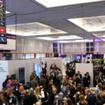 10 things that helped you survive and thrive at Retail Week Live.